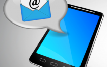 Как подключить или отключить SMS-банкинг Ощадбанка