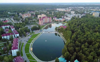 Ощадбанк Зеленодольск: отделения, банкоматы, терминалы