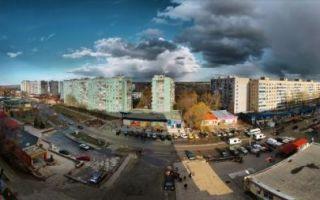 Ощадбанк Новомосковск: отделения, банкоматы, терминалы