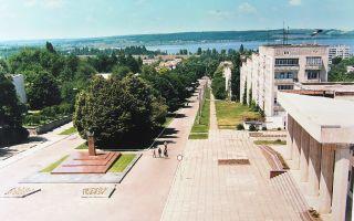 Ощадбанк Верхнеднепровск: отделения, банкоматы, терминалы