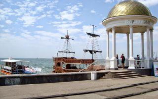 Ощадбанк Бердянск: отделения, банкоматы, адреса и график работы