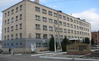Ощадбанк Старобельск, адреса отделений и банкоматов