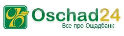 Веб банкинг Ощадбанка