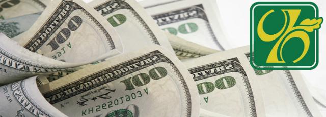 Ощадбанк рефинансирование кредита