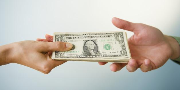 Как перевести деньги с карты Ощадбанка на карту Приватбанка